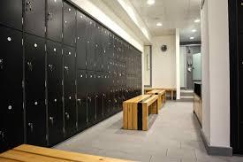 stunning locker room design ideas contemporary decorating