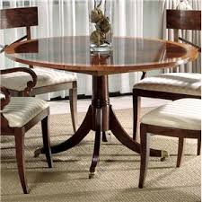 Hekman Sofa Table Hekman At Kitchentabledealers Com Kitchen Tables And Dining Tables
