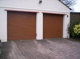 roller door stop u0026 fitting step five