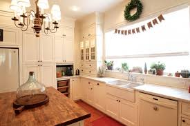 Sears White Kitchen Cabinets Awesome What Was The Kitchen Cabinet - Sears kitchen cabinets