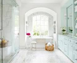 european bathroom design ideas european bathroom design ideas hgtv pictures tips hgtv ideas 38