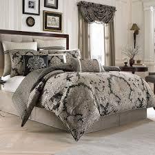 California King Duvet Set Gray Cal King Bedding Sets U2014 Vineyard King Bed More Ideas Cal