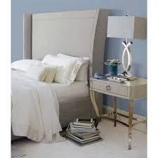 high end bedroom furniture brands u max furniture arhaus newport b4258br king bedroom high end