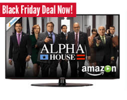 amazon 2013 black friday amazon black friday black friday samsung tv deals black friday
