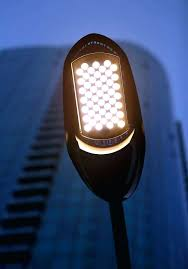 street lights for sale best of led street lights and led streetlight on street in on 96