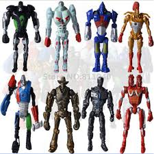 compare prices on super hero action online shopping buy low price