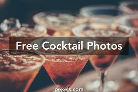 birthday martini white background free stock photos of cocktail pexels