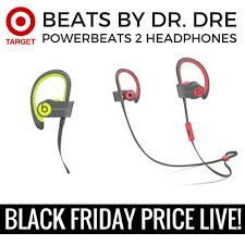 target black friday special on ipad minis target black friday early access sale ipad mini beats garmin