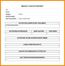 report card format template excel report card template daily report templates free sle