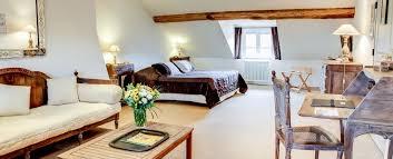 chambre unique chambre d agriculture 54 high resolution wallpaper charming hotel relais du silence