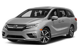 honda car com honda odyssey passenger models price specs reviews cars com