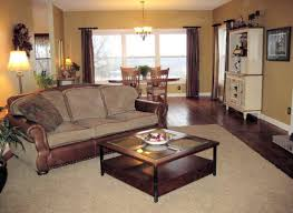 small living dining room ideas living room living room interior design ideas with dining table