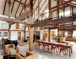 pole barn home interiors images of rustic barn home plans home interior and landscaping