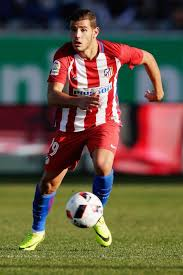www theo real madrid set to lose out on signing atletico s theo hernandez