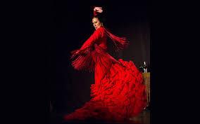 roots of flamenco gypsy jazz flamenco esplanade