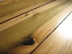reclaimed lumber poplar wood wall reclaimedlumber