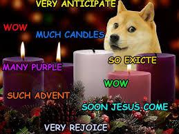 resume templates janitorial supervisor meme doge wallpaper meme 9 best hr humor images on pinterest hr humor comic and so funny