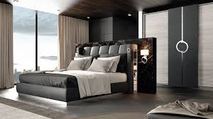 bedroom furniture stores outdoor furniture dorm furniture urban