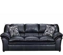 The Sofa Warehouse 399 Sofas Centerfieldbar Com
