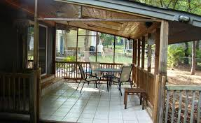 Shed Designs With Porch Roof Deck Ideas Awesome Patio Roof Extension Ideas Shed With