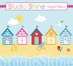 margaritaville clipart beach houses clipart google search craft ideas pinterest