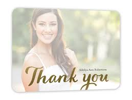 graduation thank you card 50 graduation thank you card sayings and messages
