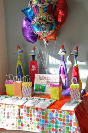 Birthday Favor Bags by Vacuum Display Vacuums With Hats Vacuum Bag Favor Bags