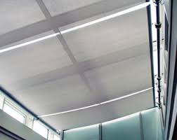 Electric Roller Blind Motor Fss Skylight Roller Blinds Sun Shade Canopy Blinds Motorized