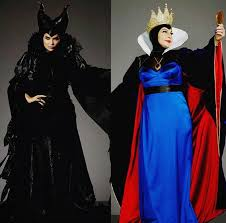 Megamind Halloween Costumes 57 Costumes Images Costume Ideas Halloween