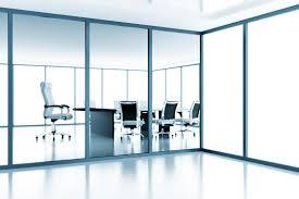 bureaux à partager bureaux à partager corse lieu2 lieu3 agis