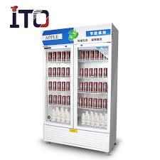 coca cola fridge glass door pepsi refrigerator pepsi refrigerator suppliers and manufacturers