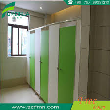 Shower Partitions Shower Cubicle Dimensions Shower Cubicle Dimensions Suppliers And