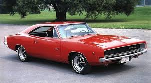dodge charger 1970 for sale australia 1968 to 1970 dodge charger rt for sale cars for sales