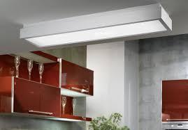 licht küche licht in der küche raumplanung lichtplanung service