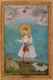 govardhan mughal painter wikipedia