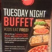 Pizza Hut Buffet Near Me by Pizza Hut 20 Photos Reviews Jacksonville Fl 1141 Dunn Ave
