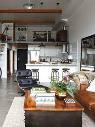 Cool Small Apartment Design Ideas DesignBump - Small apartment design ideas