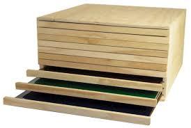 10 Drawer Cabinet Advantage Grip Lighting Gel Filter Sheet Cabinet Barndoor Lighting