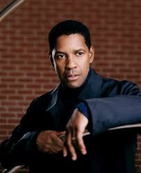 Maps To The Stars Imdb Award Winning Actor Denzel Washington Delivers Penn U0027s 255th