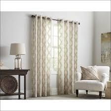 Jc Penneys Kitchen Curtains by Kitchen Jc Penny Curtains Marburn Curtains Kitchen Curtains