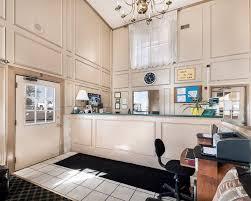alejandro home design kansas city rodeway inn u0026 suites 2017 room prices deals u0026 reviews expedia