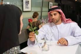 mariage en islam le mariage en islâm et le mariage civil islam coran sounnah