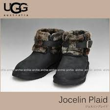 ugg s jocelin boot archie rakuten global market ugg and ugg 1003910 blk black