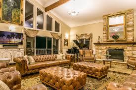 lawson great room u2013 minims rest