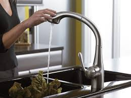 costco kitchen faucets kitchen sinks glamorous costco faucets style ideas bathroom
