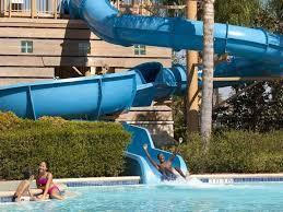 Orange County Convention Center Floor Plan Best Price On Hilton Orlando Orange County Convention Center In