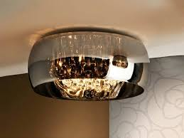 Contemporary Lights Ceiling 15 Modern Ceiling Lights That Catch The Eye Immediately Interior