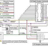 holden astra wiring diagram free yondo tech