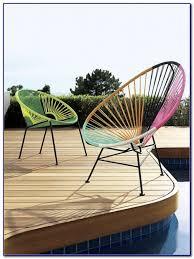 Patio Furniture St Louis Jonathan Louis Furniture Dillards Furniture Home Design Ideas