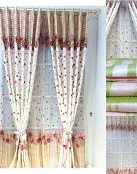 Audimute Curtains by Curtains Ideas Luxury Curtains For Sale Inspiring Pictures Of